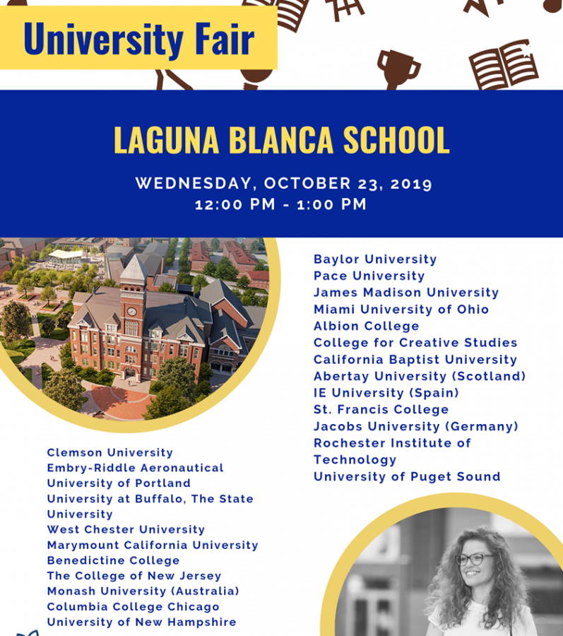 Laguna+will+be+hosting+a+College+Fair+in+the+library+during+lunch+10%2F23