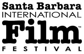 Community service opportunity at SBIFF