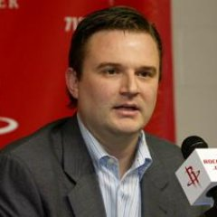The Scary Implication of Morey's Twitter Incident