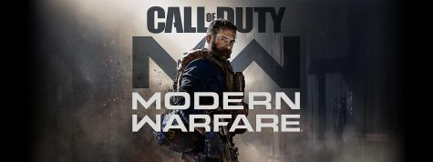 Review of Call of Duty: Modern Warfare