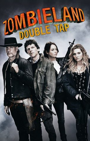 Review: Zombieland: Double Tap