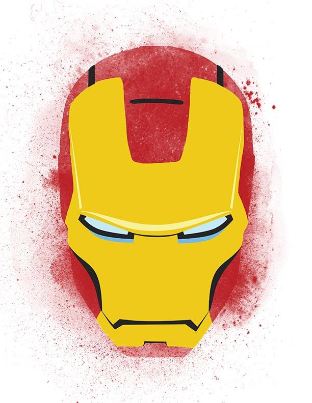 iron-man-helmet-copy