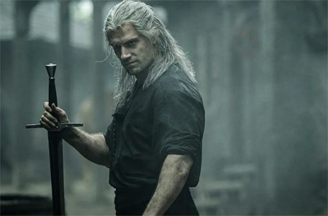 The Witcher TV Series Season One Review, With Lore to Satisfy the Superfan