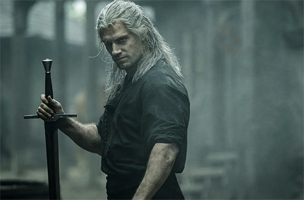 The+Witcher+TV+Series+Season+One+Review%2C+With+Lore+to+Satisfy+the+Superfan
