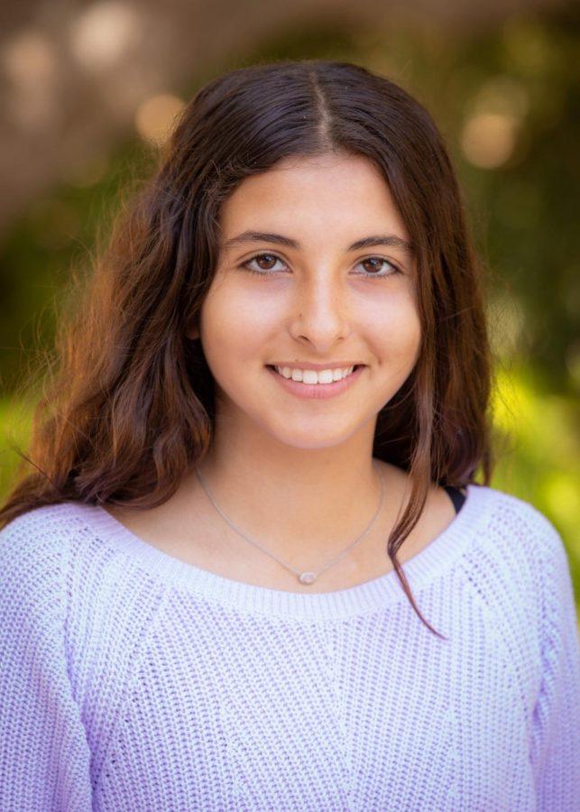 Hanna Masri