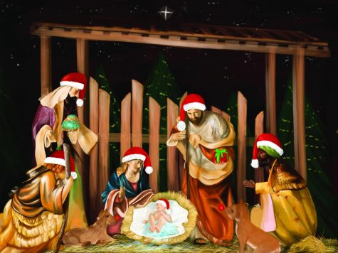 The Holy Days  Behind the Holidays