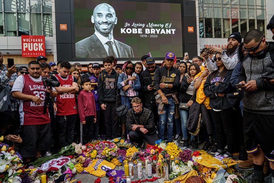Remembering+Kobe+Bryant