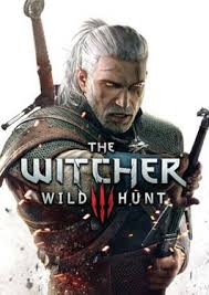 Is The Witcher 3 Wild Hunt the Role-Playing Game of the Decade?