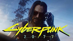 CD Projekt Red's Most Ambitious Gaming Project Yet: Cyberpunk 2077