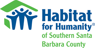Help Habitat for Humanity from Home