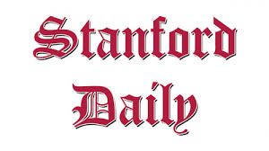 Stanford Daily summer internship/externships