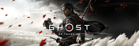 Ghost of Tsushima Anticipation