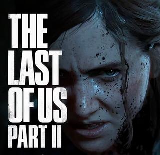 The Last of Us II Anticipation