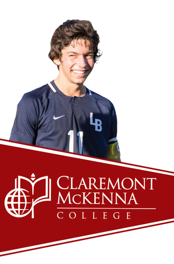 Luca+Commits+to+Claremont