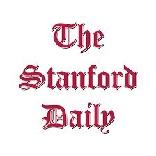 Fall Opportunities for HS students with The Stanford Daily