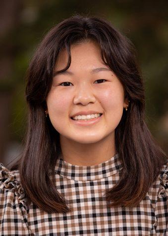 Abby Kim