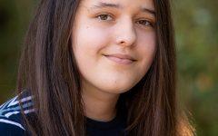 Photo of Nikki Mielcarek