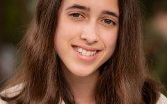 Photo of Cierra Nervo