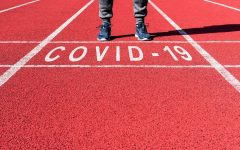 Professional Sports Safety during Covid-19