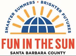 Recruiting High School Volunteers for Summer Program