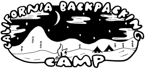 CaBaCa Summer Camp for Teens