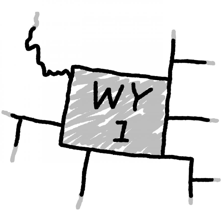 WyomingRule