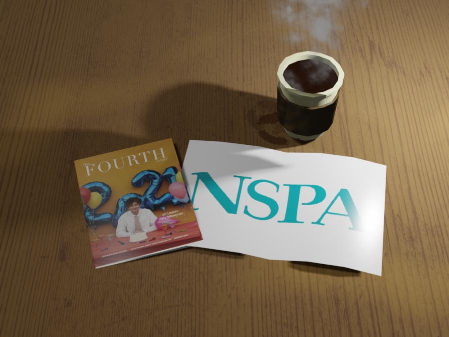 nspa_finalrender