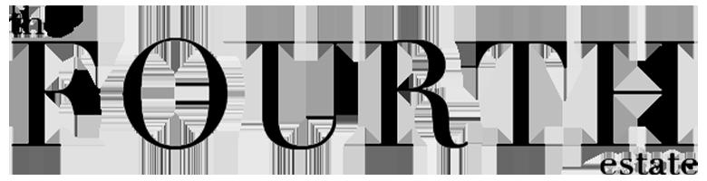 The Student News Site of Laguna Blanca School