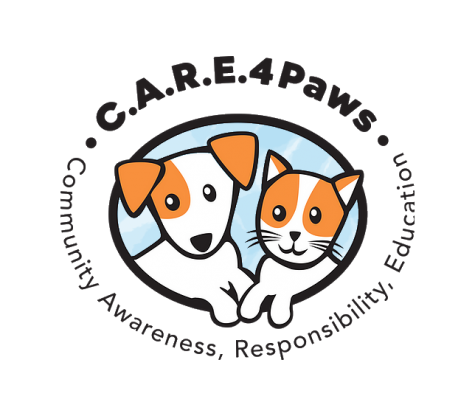 Make a pawsitive impact! Help to Keep Pets with their Families